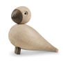 Kay Bojesen, Songbird Alfred - Kay Bojesen, Songbird Alfred