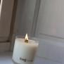Hing-handgjorda doftljus - Hing-Gimme a break