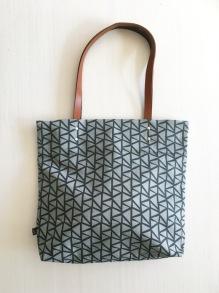 Kras väska - Kras väska