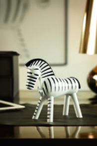 Kay Bojesen, Zebra - Kay Bojesen, Zebra