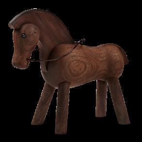 Kay Bojesen, Häst i valnöt - Kay Bojesen. Häst i valnöt