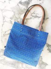 Havsbris väska - Havsbris väska