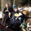 Jag och Anne 20130221 50