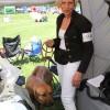Helene 20130518