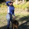 Lotta och Yeba