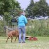 Yeba och Lotta