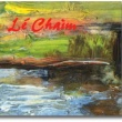 Le Chaim