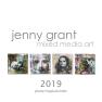 Calendar / Art Planner