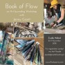 Book of Flow,  Zwolle, Holland