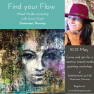 Find your Flow, Norway, 2019 - Drammen, 11-12 May