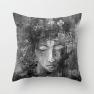 Throw pillow - Amazing You, 45x45 cm