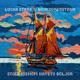 Stolt igenom havets böljor (Eld Records 2009)