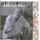 Krumsprång (Eld Records 2007)