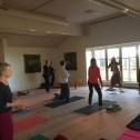 Yoga Röstyoga med Susanna_Naturum_2018-10-06 11.54.56