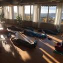 Yoga avslappning_Hotellet_2018-10-06 09.14.58