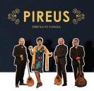 KAKACD027_Pireus_Omslag_Liten bild