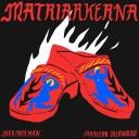 KAKACD029_Matriarkerna_omslag_3000px