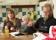 Backakra årsting 2008: besök från Danmark
