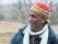 Abbe är en återkommande musiker och deltagare vid Vårbloten