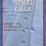 Mimers Källa (medlemstidning) - Mimers Källa nr 38 (vinter 2017)