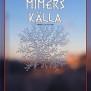 Mimers Källa (medlemstidning) - Mimers Källa nr 39 (vår 2018)