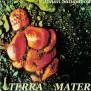 Terra Mater - Terra Mater