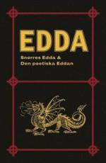 Gödecke Edda