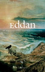 Brates Edda