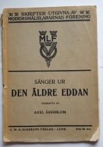 Åkerbloms Edda
