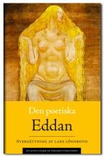 Lönnroths Edda