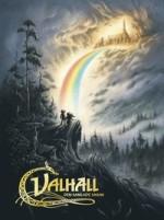 Valhalla, del 1