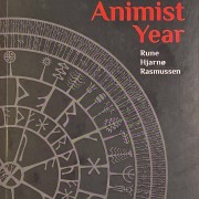 The Nordic Animist Year