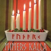 Mimers Källa (medlemstidning)