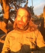 Joel Erlend Grip