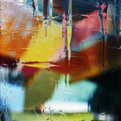 EOM 1, 2014 (2009), Digital C-Print, 102 x 102 cm