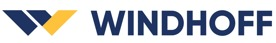 www.windhoff.com