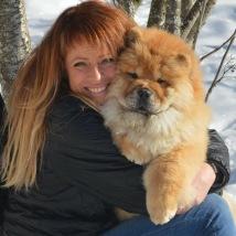 Anna-Lena Karlsson - Commitment's kennel
