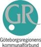 göteborgsregionens kommunalförbund
