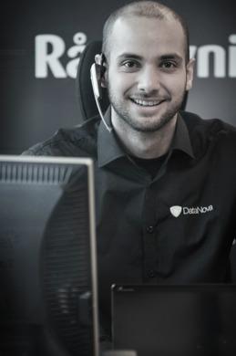 Rami Hamze, Tekniker