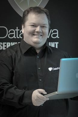 Thomas Berglund, Tekniker