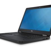 Dell Latitude E5550 15.6