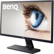 BenQ 24'' GW2470HE VA HDMIx2, Svart