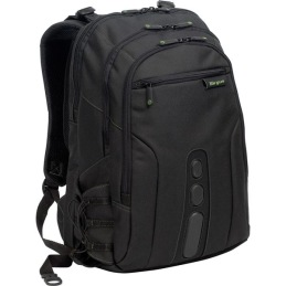 Targus 15.6'' Backpack EcoSpruce - Targus 15.6'' Backpack EcoSpruce