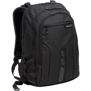 Targus 15.6'' Backpack EcoSpruce