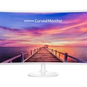 Samsung 32'' C32F391 Curved