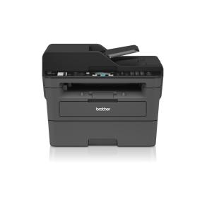 Brother MFC-L2710DW Fax/Copy/Print/Scan/Duplex/W-/LAN -