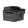 Brother MFC-L2710DW Fax/Copy/Print/Scan/Duplex/W-/LAN