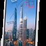 Samsung Flip 55