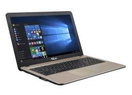 Asus VivoBook X540LA-DM1083T 15,6