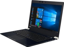 Toshiba Portege X30-D-11U 13.3